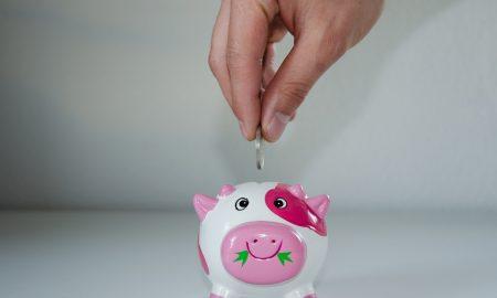 5 besparingsstrategieën die je moet kennen
