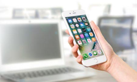 Zijn in-app en in-game purchases gevaarlijk voor je portemonnee?